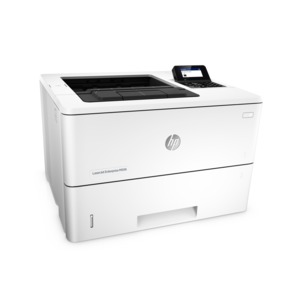 HP LaserJet Enterprise M506dn Drucker