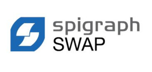 Spigraph SWAP Smart 3 Year Warranty