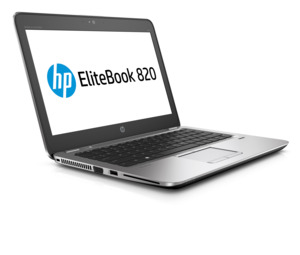 HP EliteBook 820 G3 Notebook