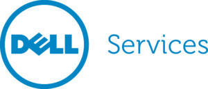 Dell Upgrade 3Y AE to 5Y AE