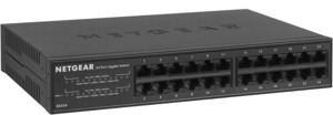 NETGEAR GS324 Gigabit Switch