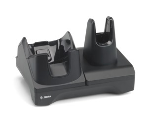 Zebra TC8000 Charging Cradle/Base