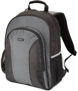"Targus Essential 40.6cm (16"") Backpack"