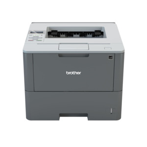 Brother HL-L6250DN Printer
