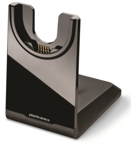 Plantronics Focus Desktop ChargerStation