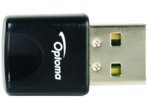 Optoma WUSB Mini WiFi Dongle