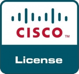 Cisco Catalyst 3850 Access Point Licence