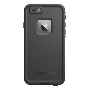 LifeProof iPhone 6 Plus/6s Plus Fre Case