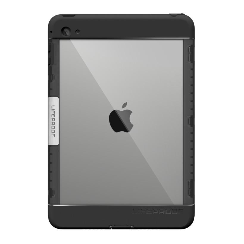 sports shoes 3e522 cc1fc Buy LifeProof iPad mini 4 Nuud Case (77-52629)