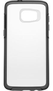 Coque OtterBox Symmetry Galaxy S7 Edge
