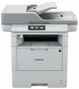 Brother MFC-L6900DW MFP