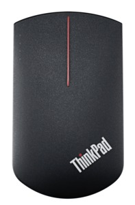 Mouse touch wireless Lenovo ThinkPad X1