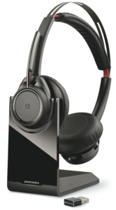 Plantronics Voyager Focus Headset