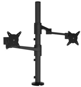 Dataflex ViewLite LCD 2 Articulated Arm