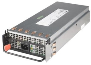 Dell RPS720 Power Supply