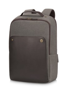 "HP Executive Backpack 39.6cm (15.6"")"