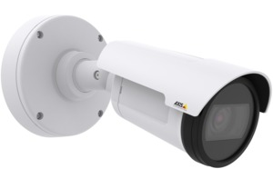AXIS P1435-LE 10.5mm Network Camera