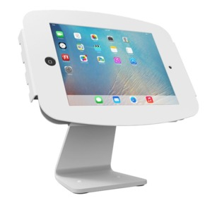 Compulocks iPad Tablet Stand 360°Kiosk