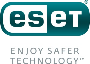 Eset Secure Authentication(ESA)