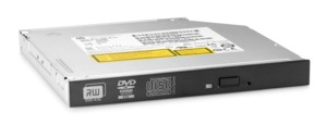 HP Desktop G2 Slim DVD Burner