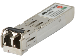 Allied Telesis AT-SPEX SFP-Modul