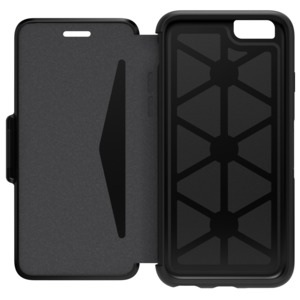 OtterBox iPhone 6/6s Symmetry Flip Cover