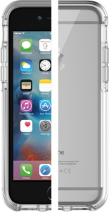 OtterBox iPhone 6/6s SymmetryClear Cover