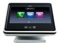 Polycom RPG 300, 500, 700 Touch Control
