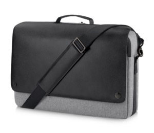 HP Executive Messenger Bag 39.6cm