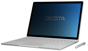 DICOTA MS Surface Book Privacy Filter