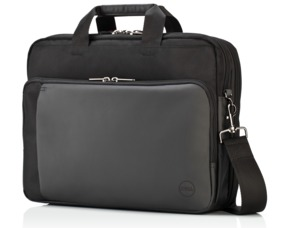 "Dell 39.6cm/15.6"" Premier Briefcase"