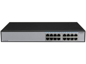 Huawei S1700-16G Switch