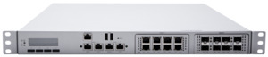 Cisco Meraki MX100-HW Security Appliance