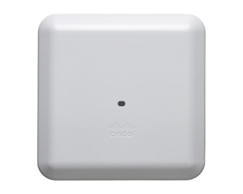 Buy Cisco Aironet 2802I-E-K9 Access Point (AIR-AP2802I-E-K9)
