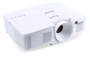 Acer H6 Projector