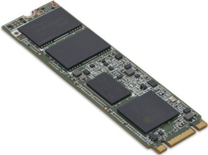 Intel 540s Series 480 GB M.2 2280 SSD