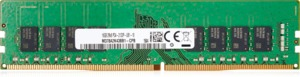 Memoria PC 4 GB DDR4 HP Top Value