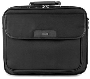 Targus Notepac Plus Case 40.6cm/16""