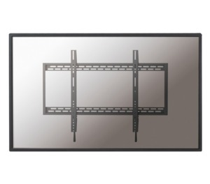 NewStar LFD-W1000 Wall Mount