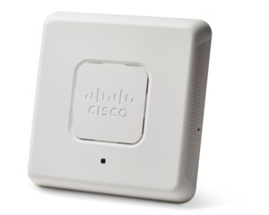 Cisco WAP571 Wireless-AC Dual Band AP
