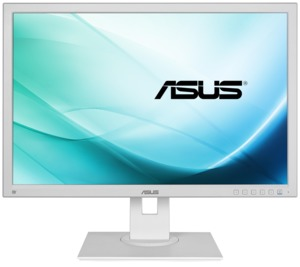 Asus BE229QLB-G LED Monitor