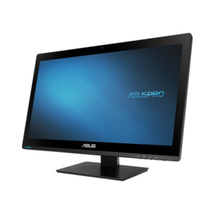 PC AiO ASUS A6421UKH-BC354X