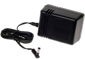 D-Link PSM-12V-38-B Power Supply Adapter