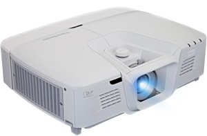 ViewSonic Pro8520WL Projector