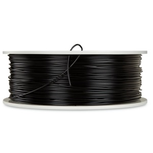 Verbatim Filament ABS black