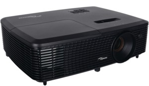 Optoma X340 Projector