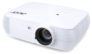 Acer A1200 Projector