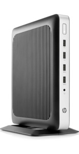 HP t630 Thin Clients