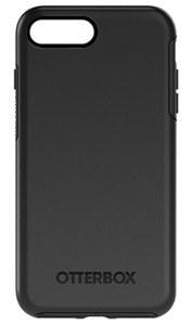 OtterBox iPhone 7 Plus Symmetry Case