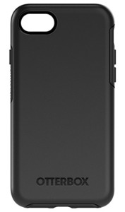 Funda OtterBox Symmetry iPhone 7/8